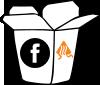 Agi Pasta facebook